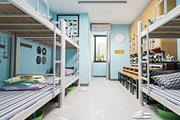 深圳公寓床厂家那就好?