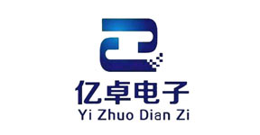 深圳兴百胜公寓床生产厂家合作伙伴亿卓电子
