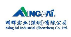 深圳兴百胜公寓床生产厂家合作伙伴明辉实业深圳有限公司