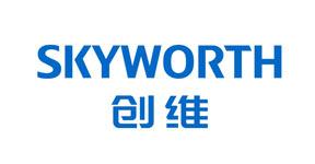 深圳兴百胜公寓床生产厂家合作伙伴创维集团