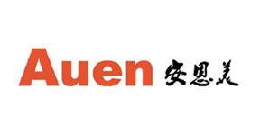 深圳兴百胜公寓床生产厂家合作伙伴安恩美